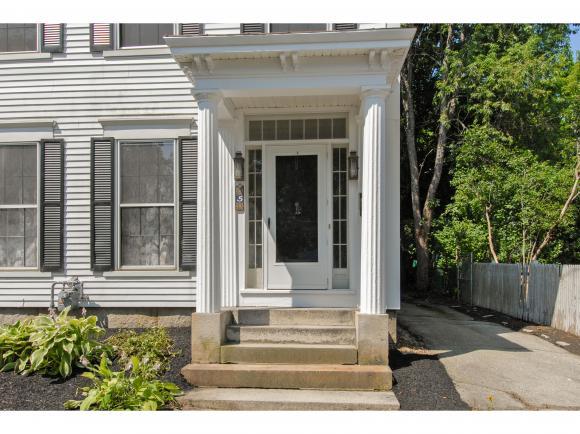 5 Merrimack Street, Concord, NH 03301