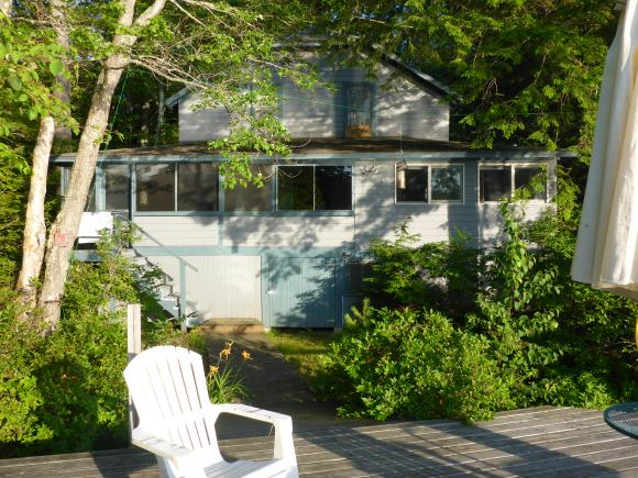 285 Breed Road, Harrisville, NH 03450