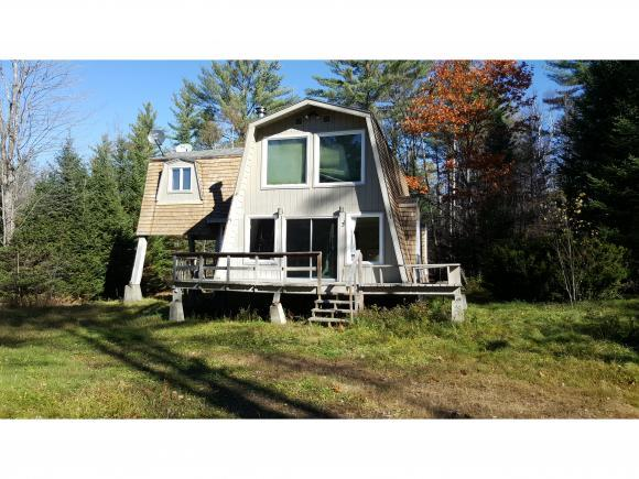 31 Sunday Mountain Extension Rd, Orford, NH 03777