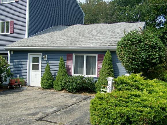 88 Seabury, Hampton, NH 03842