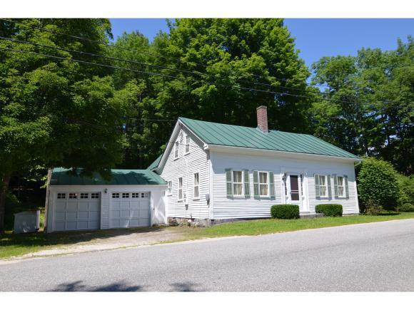 5 South Rd, Newbury, NH 03255