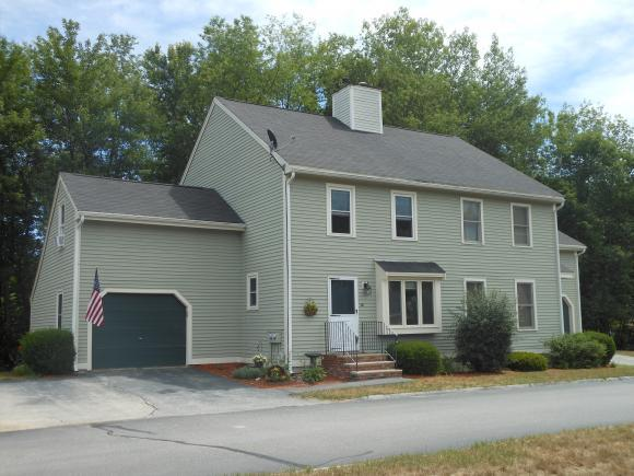 60 Great Brook Rd #60, Milford, NH 03055
