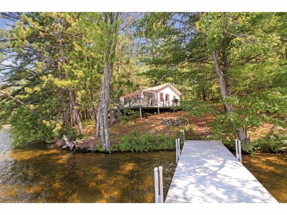 39 Violet Way, Sanbornville, NH 03872