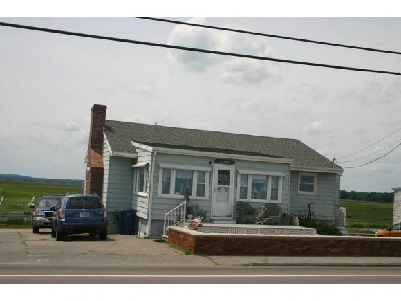 553 Ocean Blvd, Hampton, NH 03842