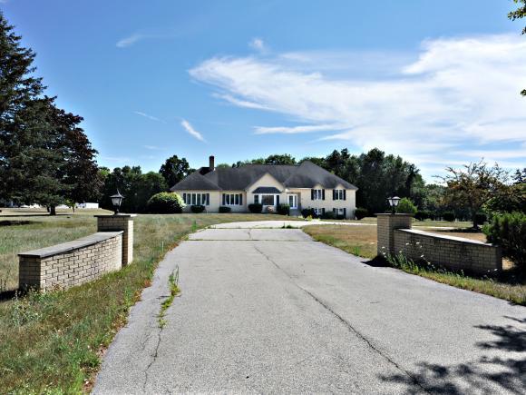 61 Providence Hill Road, Atkinson, NH 03811