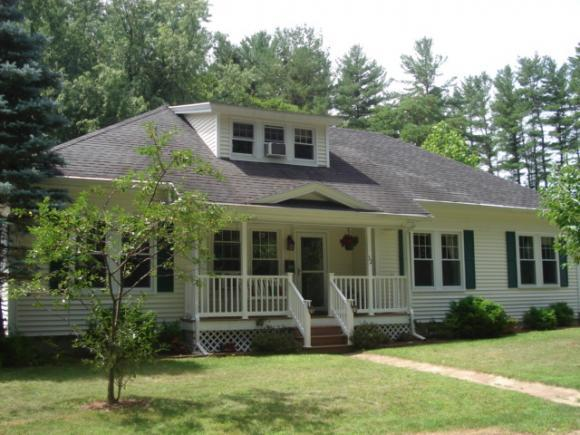 32 Roger Ave, Concord, NH 03301