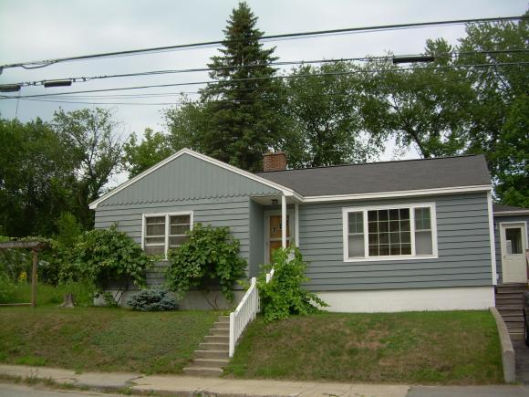 354 Madison Ave, Berlin, NH 03570