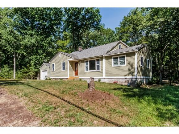 305 N Amherst Rd, Bedford, NH 03110