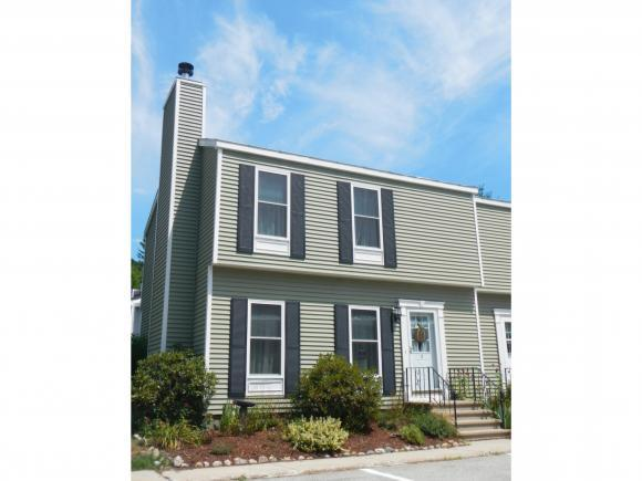 66 Preston St #9, Hillsborough, NH 03244