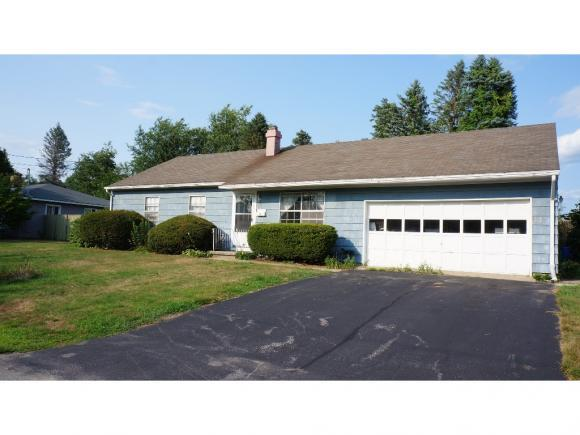 19 Springfield St, Concord, NH 03301