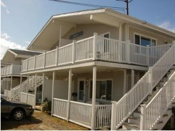 10 Whitten St #D, Hampton, NH 03842