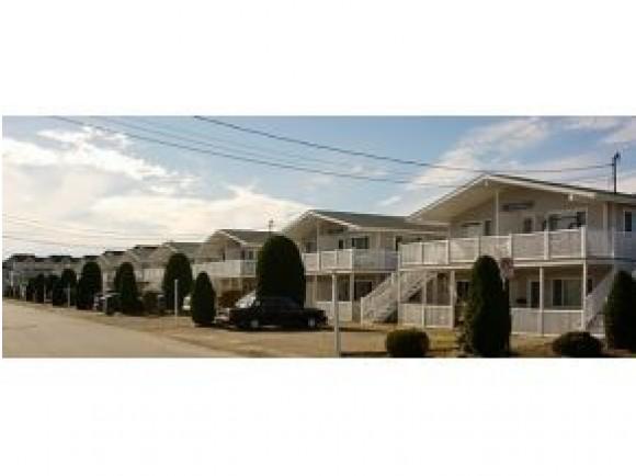 10 Whitten Street #D, Hampton, NH 03842
