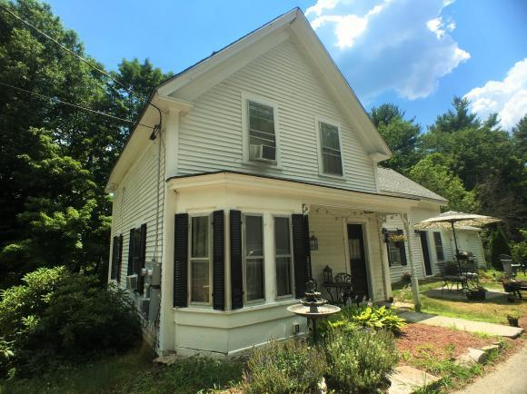 4 Canal St, Brookline, NH 03033