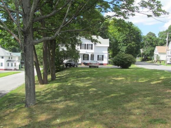 45 Mulberry Street, Claremont, NH 03743