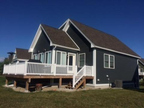 47 Tranquility Turn, Laconia, NH 03246
