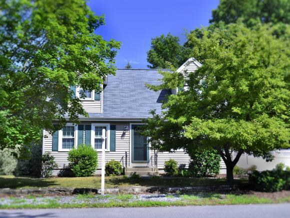75 Plymouth, Manchester, NH 03102