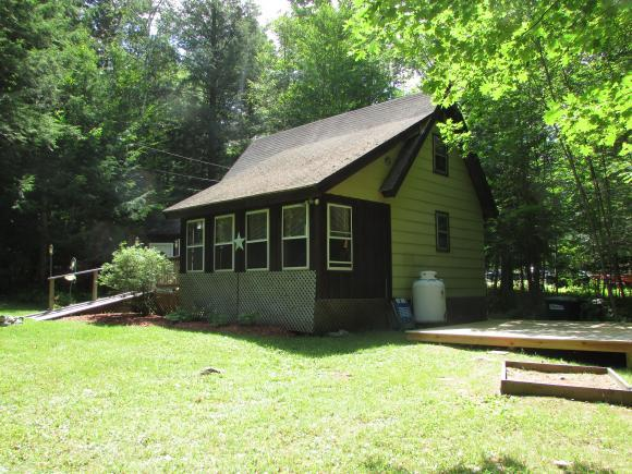 74 Kluge Rd, Enfield, NH 03748