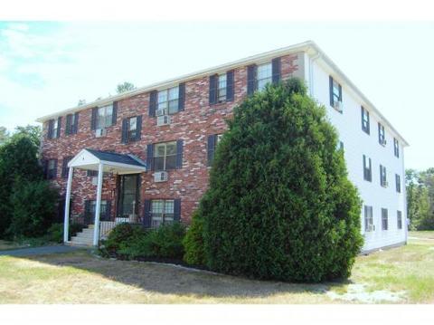 48 Westville Rd #2, Plaistow, NH 03865