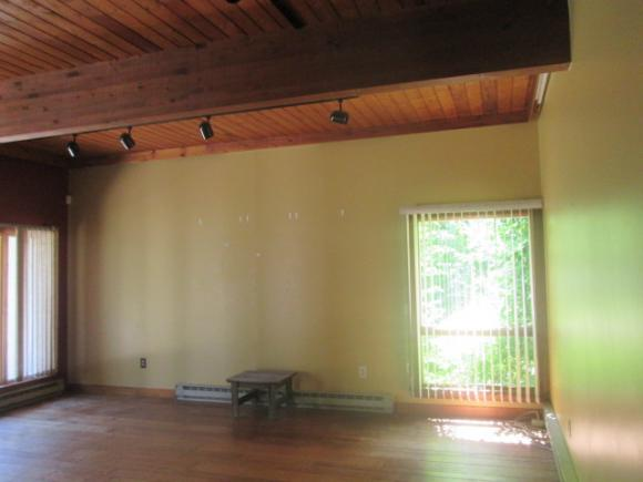 232 Candlewood Hill Road, Francestown, NH 03043