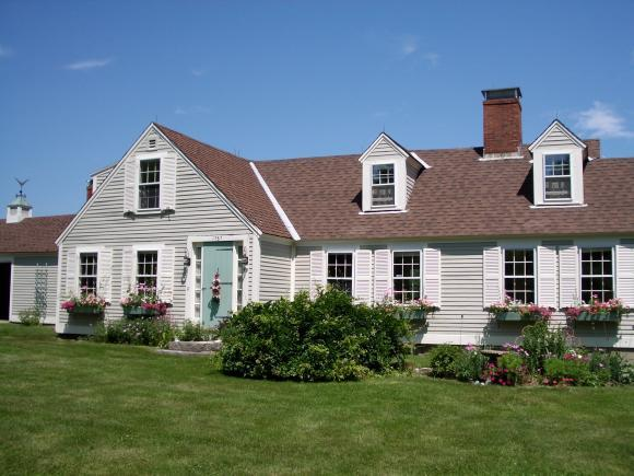 79 Mansfield Rd, Temple, NH 03084