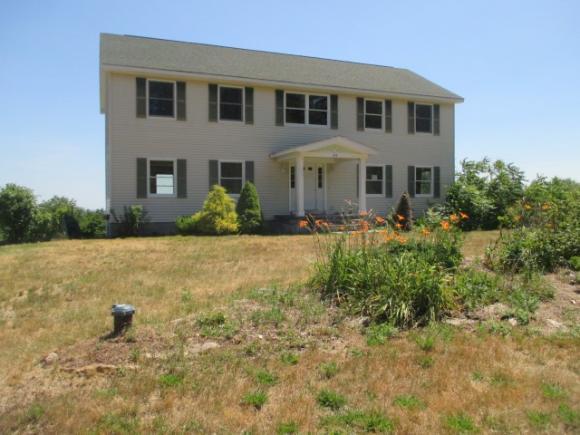 316 Reed Rd, Mason, NH 03048