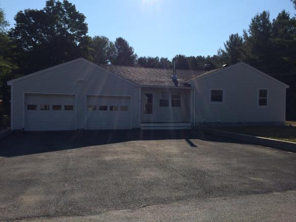 4 Cross St, Swanzey, NH 03446
