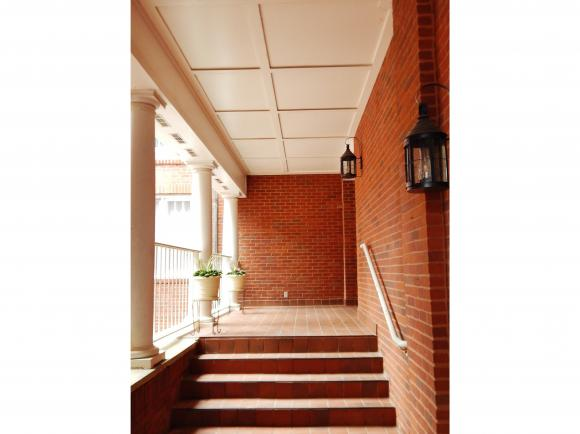135 Bow Street #16, Portsmouth, NH 03801