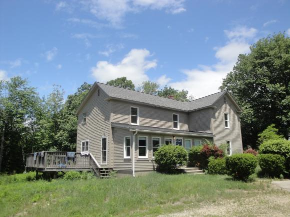210 Silk Farm Rd, Concord, NH 03301