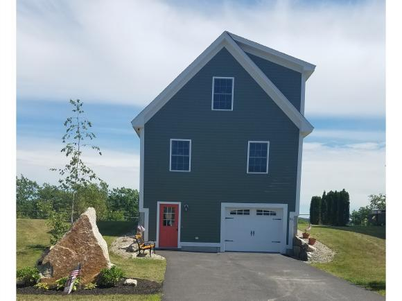 55 Tranquility Turn, Laconia, NH 03246