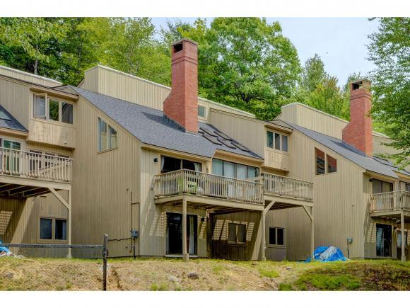 8 Birch Woods Ln #14, Conway, NH 03860