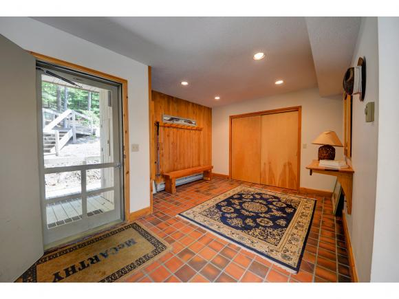 8 Birch Woods Lane #14, Conway, NH 03860