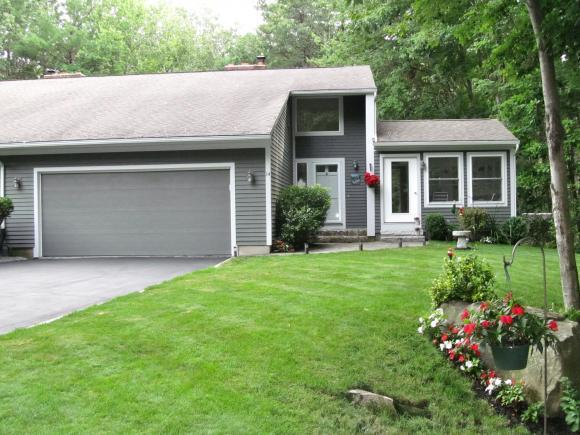 14 Judith Dr #14, Concord, NH 03301