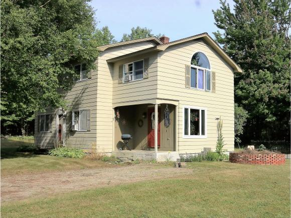149 French Hill Rd, Milan, NH 03588
