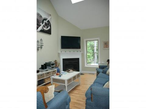 167 Webster Rd, Conway, NH 03813