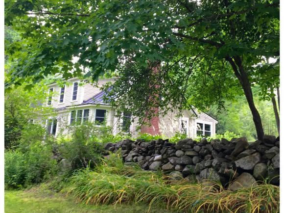 183 Dame Hill Rd, Orford, NH 03777