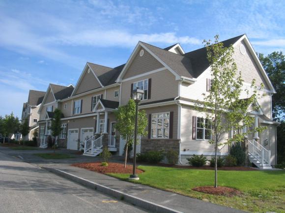 6 A Manor Dr #A, Hooksett, NH 03106