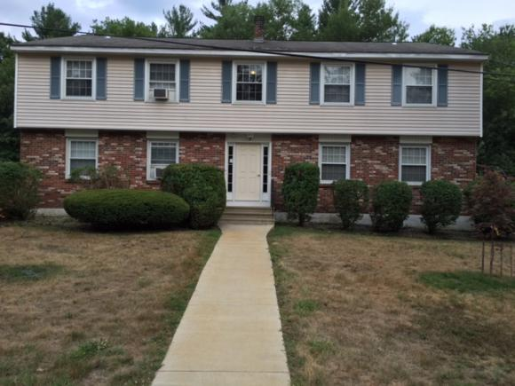 4 Colonial Rd #1, Windham, NH 03087