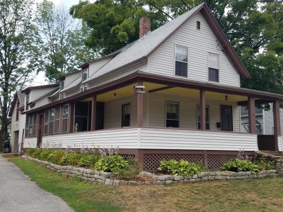 28 Spruce St, Concord, NH 03301
