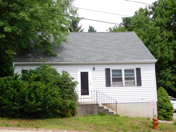 32 Old Wellington Road #32, Manchester, NH 03103