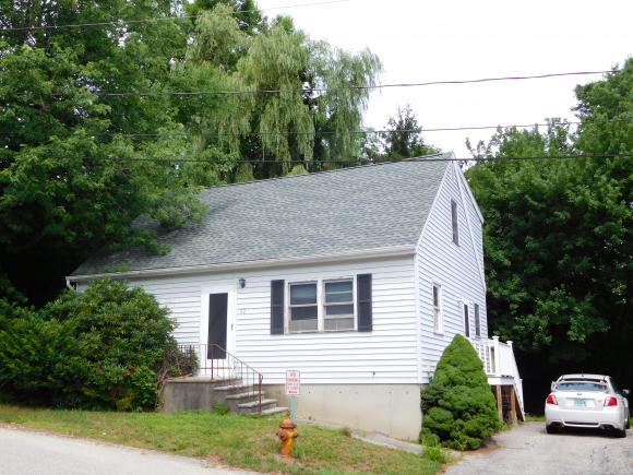 32 Old Wellington Rd #32, Manchester, NH 03103