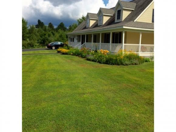 5 River View Rd, Newport, NH 03773