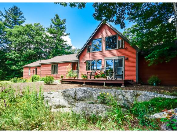 659 West Road, Temple, NH 03084