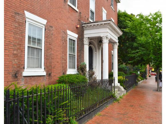 147 State St #6, Portsmouth, NH 03801