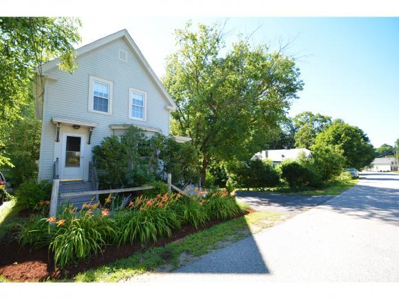 57 Forest St, Dover, NH 03820