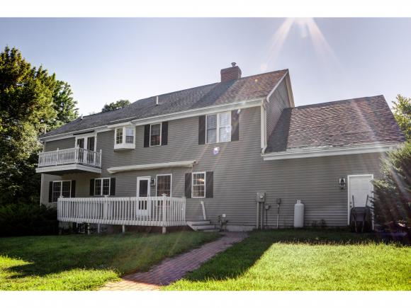 11 Merrill Crossing, Bow, NH 03304
