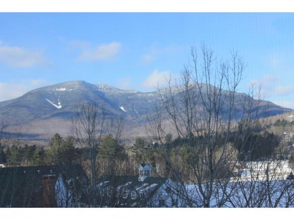 28 Packards Rd #622, Waterville Valley, NH 03215