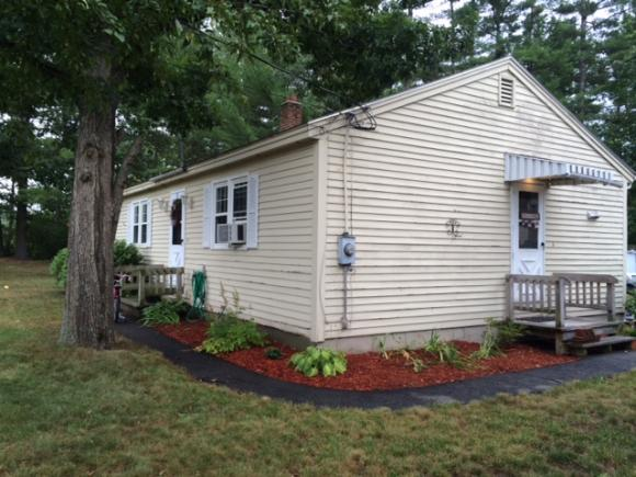 254 Portsmouth Street, Concord, NH 03301