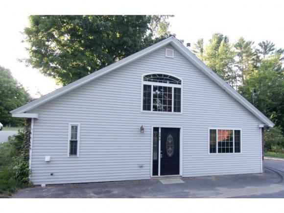 246 Main St, Epping, NH 03042
