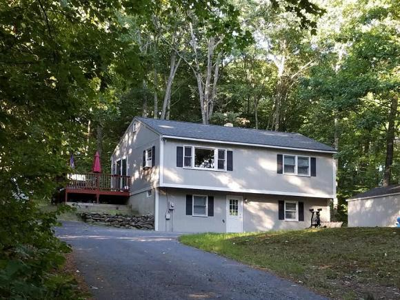 187 Beauty Hill Rd, Center Barnstead, NH 03225