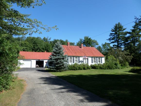 2734 E Main St, Center Conway, NH 03813